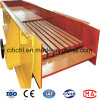 High Efficiency Vibrating Feeder Machine for Mining