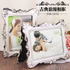 7 Inch Picture Photo Frame, Wedding Studio Frame