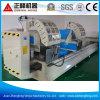 CNC Window Machines of Two Head Cutting Saw