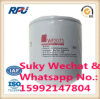High Quality Water Fuel Filter for Fleetguard Cummins-Wf2073
