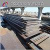 A588 S355j2wp Weather Resistant Corten Steel Plate