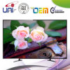 2015 Uni/OEM Good Quality TV Sets