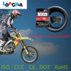 Qingdao Factory Motorcycle Inner Tubes Are Famous of High Quality and Reasonable Price (350-18)
