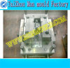 Cheap Price Customized Slider Slide Mould