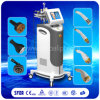 Cavitation+RF+Vacuum Slimming Machine Ultrasonic Facial