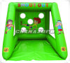 Popular Kids Sports Game Inflatable Penalty at Good Price