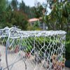 2015 PVC Coated and Galvanized Gabion Box