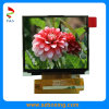 2.4 Inch TFT LCD Display for Car Blackbox