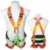 Safety Harness Safety Belt Full Body Harness Work Belt