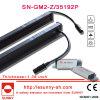Lift Door Protector Shanghai Manufacturer (CE certificate)