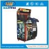 Coin Operated Sea Fantasia Arcade Shooting Game Machine 2017 Hot Sale for Game Center