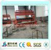 Automatic Grassland Fence Machine (SHA039)