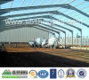 Prefabricated/Insulated Steel Structure Modular House