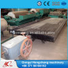 High Performance Gold Shaking Table Equipment for Sale