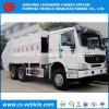 Sinotruck HOWO 10-Wheeler 16cbm 16m3 10t Compression Garbage Truck