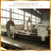 Cw61100 High Speed Full Function Horizontal Lathe Machine Price
