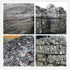 Low Price Aluminum Scrap92%