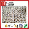 1inch Paper Core 24mic BOPP Laminating Film (BTLF-1′′)