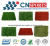 High Quality Artificial Grass for Football/Scoccer Grass