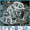Ship Steel Stud Anchor Chain
