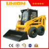 High Cost Performance Sunion Gnhc100 Skid Steer Loader