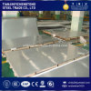 Hot Rolled No. 1 Finish Stainless Steel Plate 304 for Sale