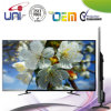 2017- Uni New Design High Image Quality 39-Inch E-LED TV