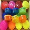 Magic Colorful Crystal Slime Toys Crystal Clay Kids Toy