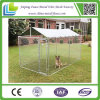 China Wholesale The 5X10X6 Lowes Dog Kennels