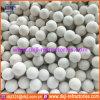 3mm 6mm 9mm 13mm 19mm Inert Alumina Ceramic Balls