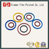 Silicone Rubber Rings / O Ring Seal for OEM/ODM