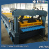 Roof Cold Rolled Forming Machine