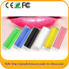 2200mAh Most Popular Portable Mobile Power Bank (EP-YD01)