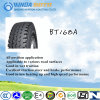 High Quality Radial Truck Tyre 315/80/22.5 Tires 315/80r22.5 Applicable for All Position