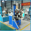 Insulating Glass Automatic Desiccant Filling Machine