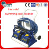 Dolphin Swimming Pool Cleaner, Pool Automatic Cleaner, Portable Pool Cleaner