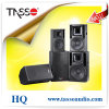 Hq Rcf Style High-Power Two Way Loudspeaker Professional PA Speaker