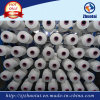100% Polyester 4075/48 Air Covered Yarn for Swimwear and Stocking