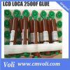 UV Loca Glue Liquid Optical Clear Adhesive Glue Tp 2500f