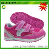 Colorful Children Casual Sport Shoes for Girl