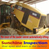 Pre-Shipment Inspection of Used Machines in Zhejiang, Jiangxi, Guangdong, Fujian