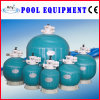 Aqua Top Mount Sand Filter for Water Treatment (Q900)