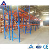 High Space Using Warehouse Pallet Rack for Sale