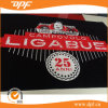 Customized Beach Towel Wholesales From China Manufacture (DPF1097)