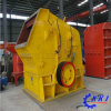 Hot Sell Impact Fine Crusher for Hard Material Crushing