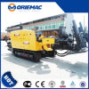 Hot Sale Horizontal Directional Drilling Machine Xz280