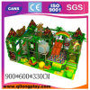 Different Theme Soft Kids Indoor Playground