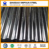 SGCC Hot Dipped Galvanized Corrugated Sheets