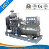 4 Stroke 40kw/50kVA Diesel Generator