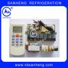 Air-Conditioning Remote Controls